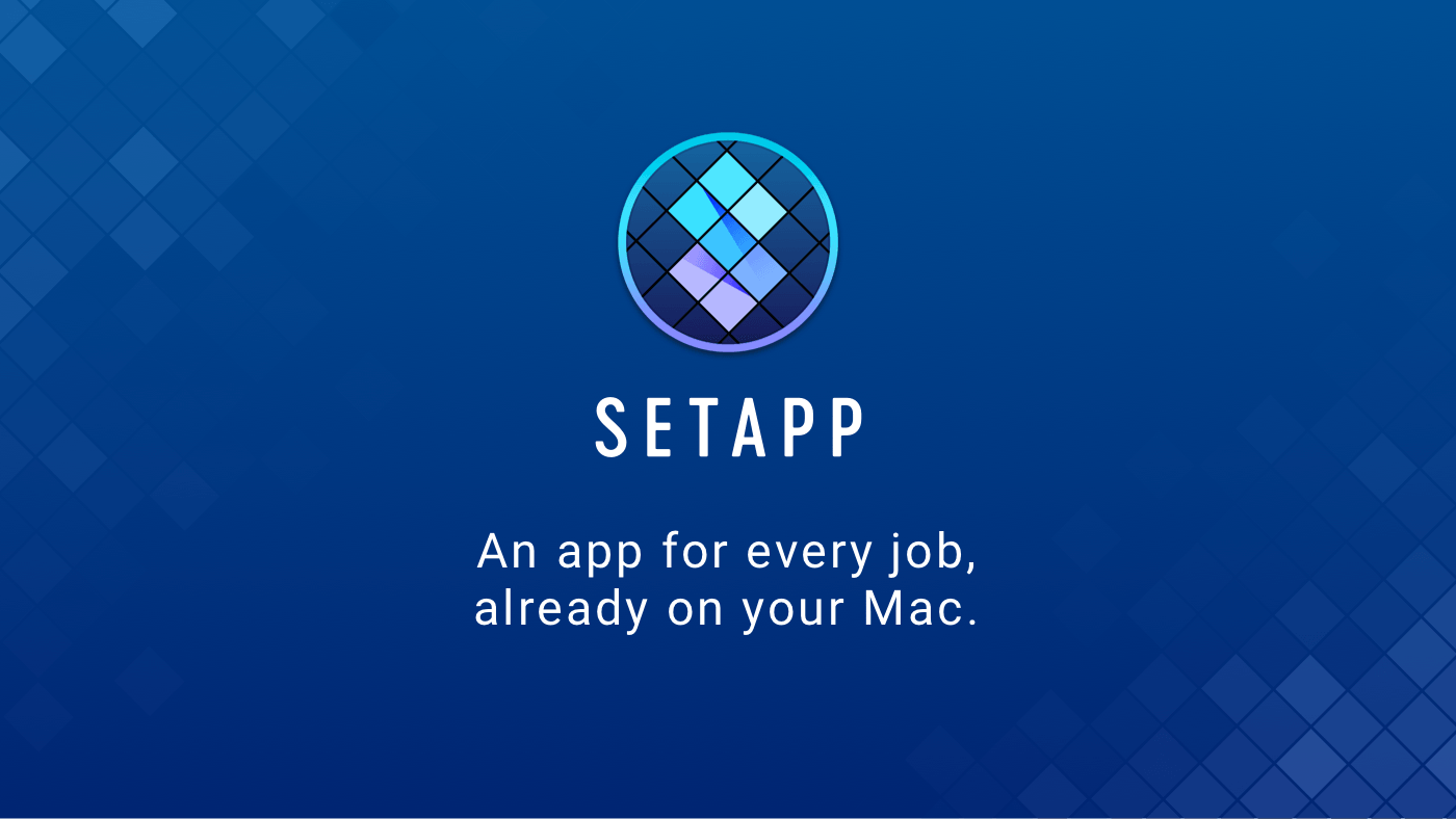 Why Use Setapp: a Freelancer's Perspective